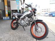DSCN3194