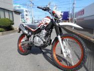 DSCN3299