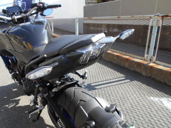 DSCN3560