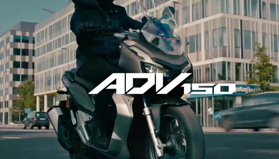 ADV150.2